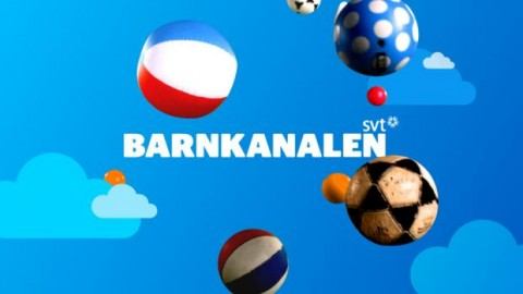 SVT Barnkanalen Archives | Cartoon Brew