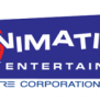Zinkia Entertainment Acquires Majority Stake In Cake