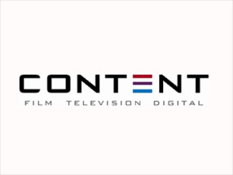 Content Television Hires Matt Cooperstein To Lead Its