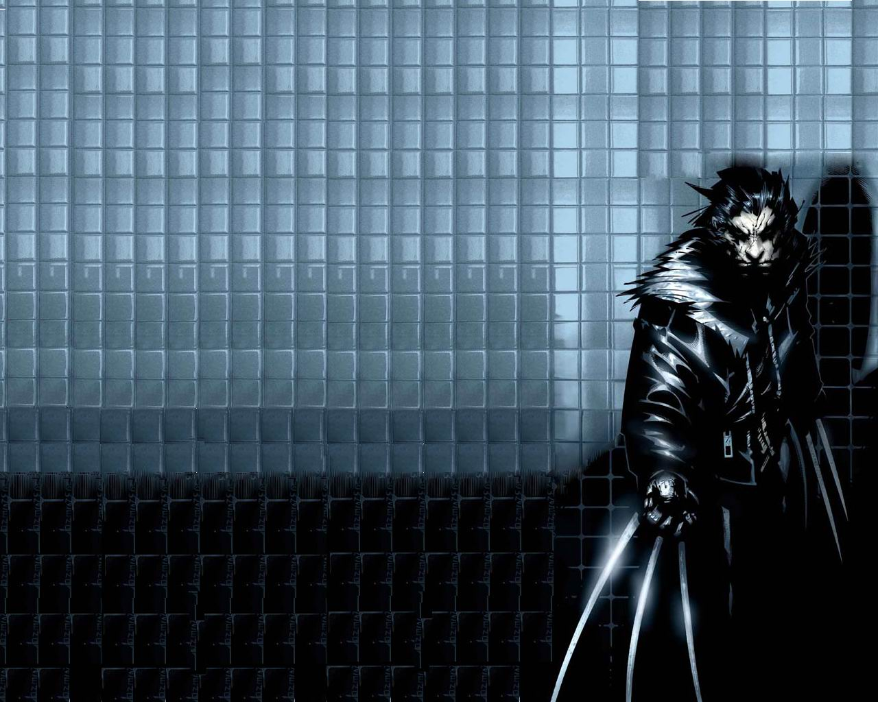 Joker Quotes Hd Wallpapers 1080p Latest 35 Wolverine Hd Wallpapers For Pc
