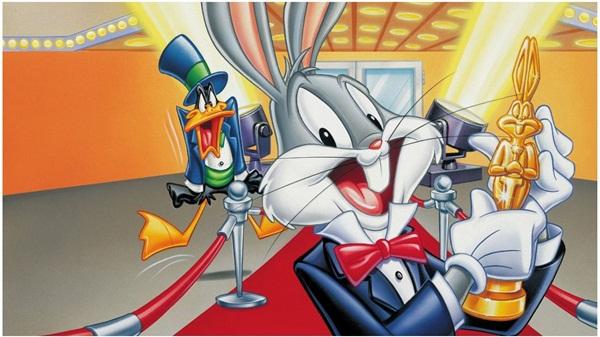 Cute Cartoon Bunny Wallpapers Bugs Bunny Biography History Movies005 Cartoon District