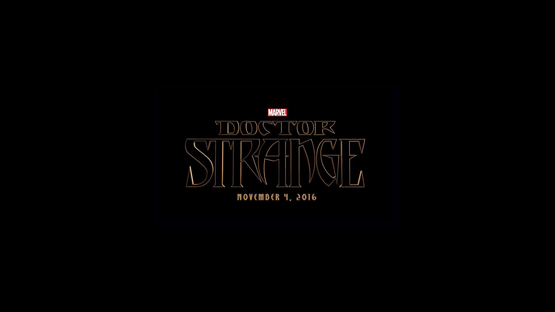 Black Panther Quotes Iphone Wallpaper Download 40 Hd Doctor Strange Movie Wallpapers For Free