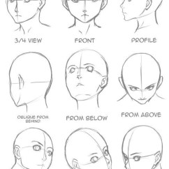 Z Shaped High Chair Covers For Sale In Sri Lanka How To Draw Anime Characters Step By (30 Examples)
