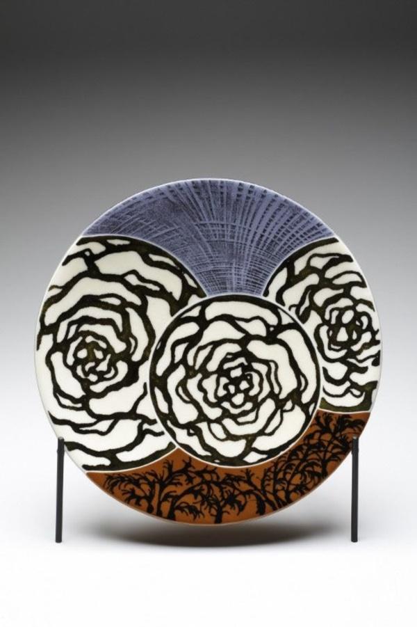 Pottery Designs Ideas