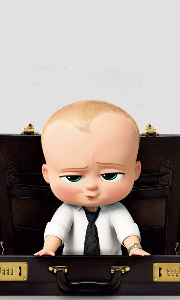 Cartoon Images Fall Wallpaper 30 Pictures And Names Of Cartoon Characters With Big Heads