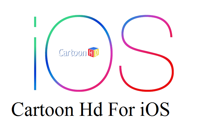 cartoon-hd-for-ios-download-install-cartoon-hd-app-ios