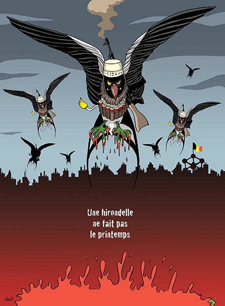 https://i0.wp.com/www.cartooningforpeace.org/wp-content/uploads/2016/03/VADOT-BELGIQUE-ATTENTATS-BRUXELLES-22-MARS-LE-VIF-LEXPRESS-page3-HD-160324-100.jpg