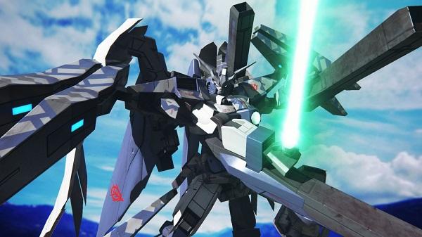Gundam-Breaker-3-61