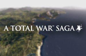 total-war-saga