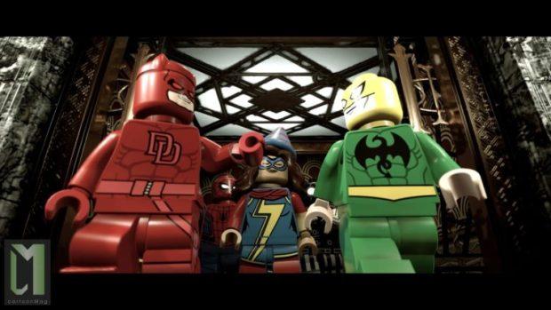 LEGO® MARVEL Super Heroes 2_20171119155521