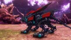 Zoids-Wild-King-of-Blast_2018_11-15-18_019.jpg_600