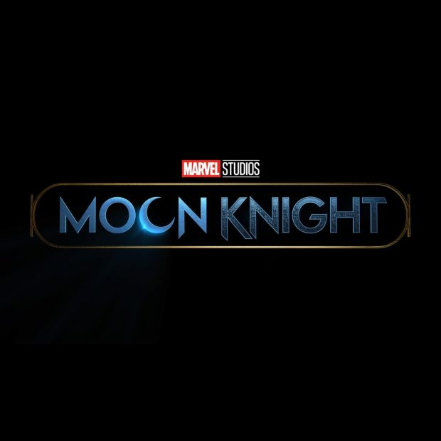 moon-knight-1440×1440
