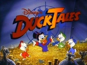 DuckTales+1
