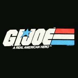 GI_Joe_icon1062