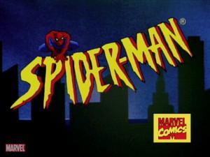 spiderman-animated1994