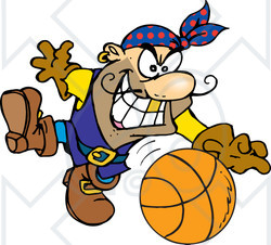 https://i0.wp.com/www.cartoonsof.com/images/illustrations/xsmall2/65630_pirate_guy_playing_basketball.jpg