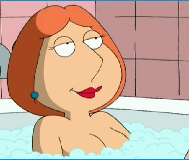 Lois Griffin Picture Family Guy Image