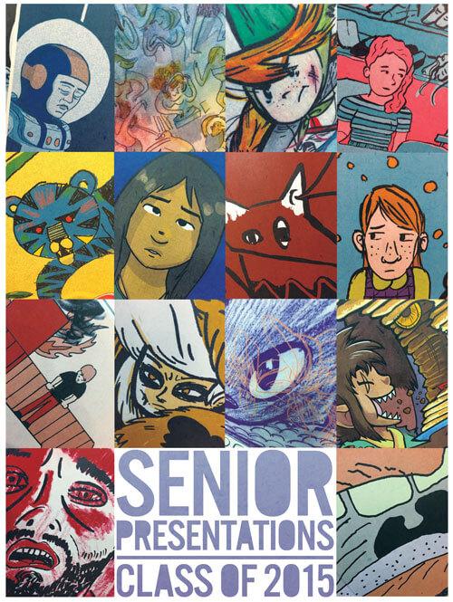seniorshow_2014