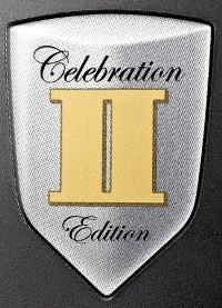 mahindra xylo celebration edition logo photo