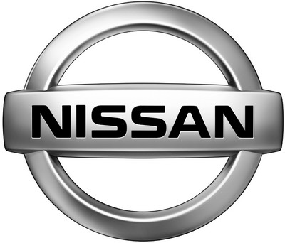 nissan logo photo