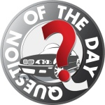 question of the day swift diesel vs punto
