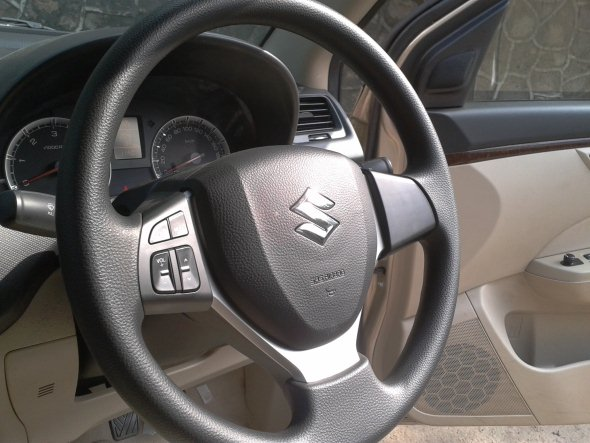 new maruti suzuki dzire photo gallery