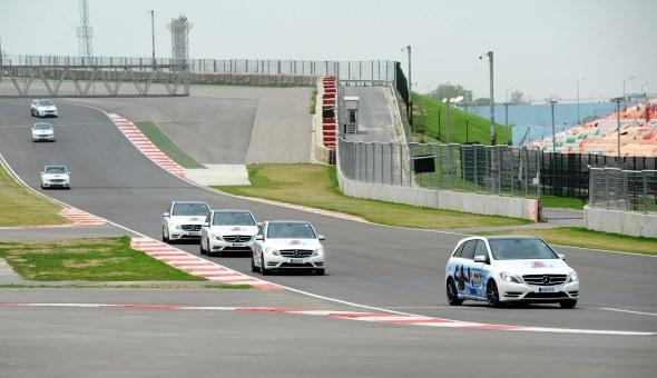 Mercedes-B-Class-track-photo-2
