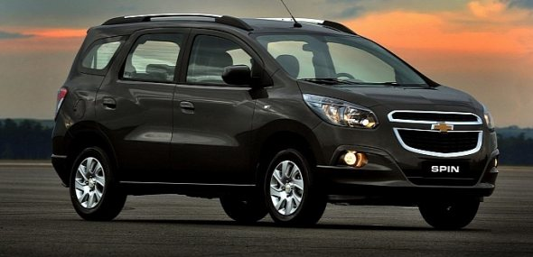 chevrolet-spin-front-photo-1