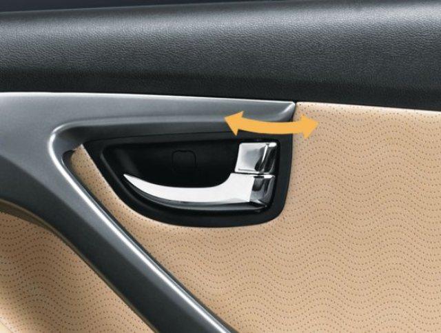 elantra-impact-sensing-auto-door-unlock