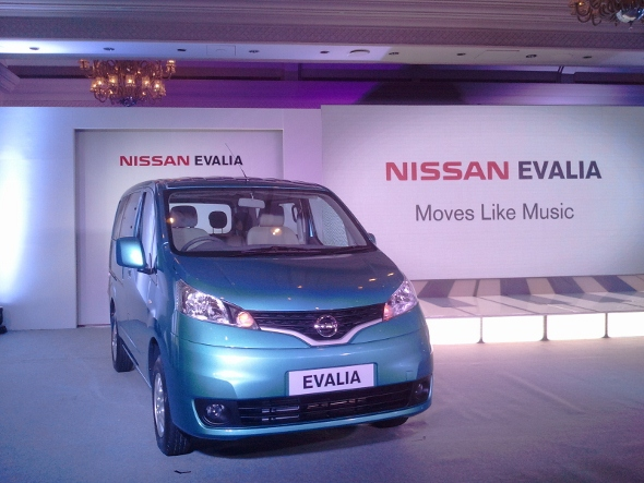 nissan-evalia-launch-photo