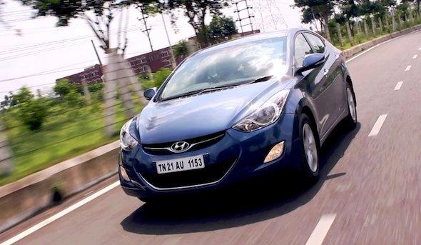 hyundai-elantra-road-test-photo