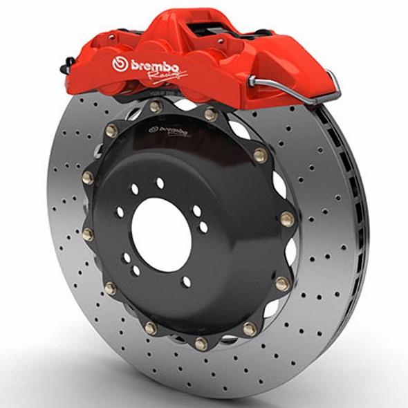 brake disc (590x590)