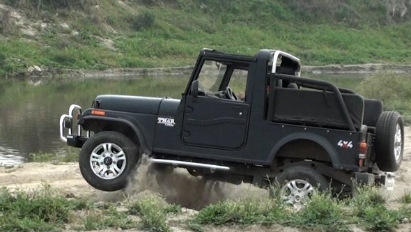 mahindra-thar-review-1