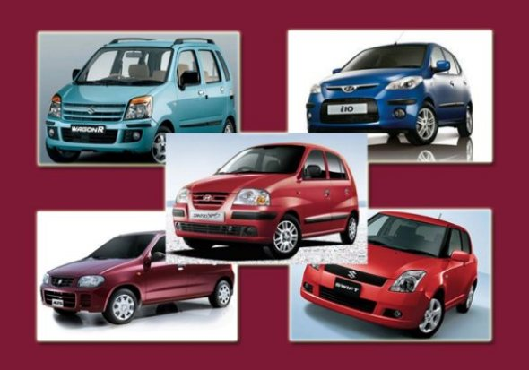 how to buy a good used hatchback used small car under rs 3 lakh. Black Bedroom Furniture Sets. Home Design Ideas