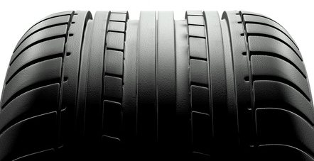 indian vs international tyre brands