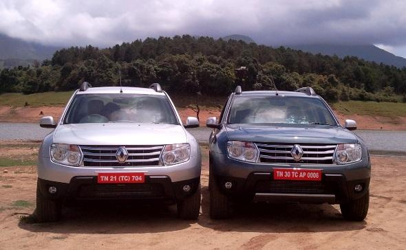 renault-duster-comparison-photo