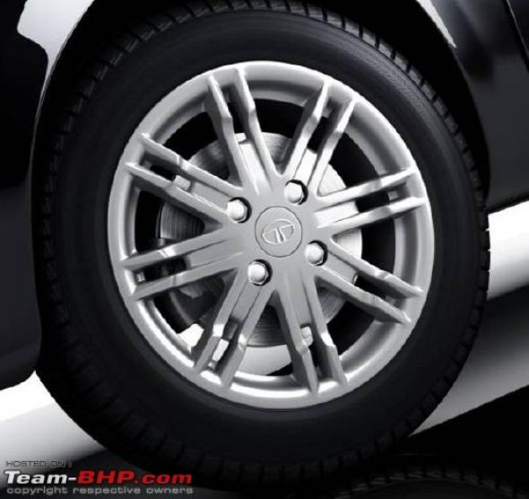 tata-manza-club-class-alloy-wheels