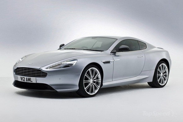 aston-martin-db9-photo