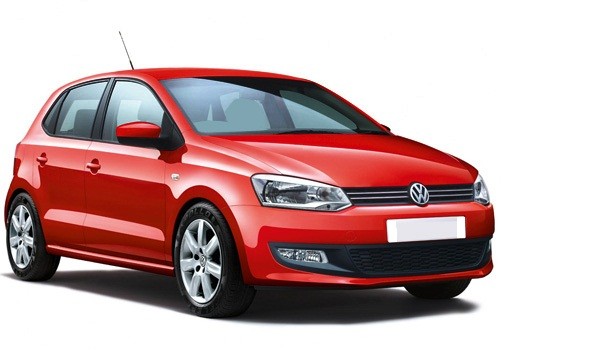 Volkswagen-Polo-12-tsi-photo