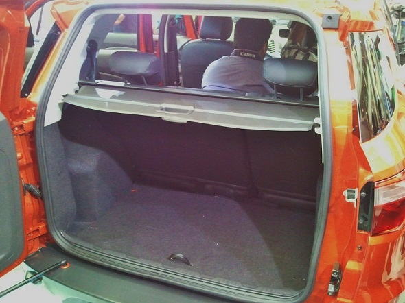 ford-ecosport-boot-space-photo