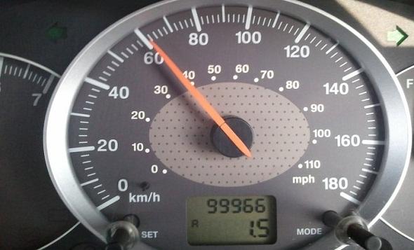 scorpio-speedometer-photo