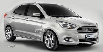 figo-compact-sedan-rendering-2