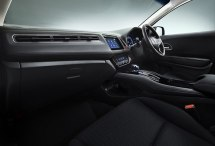 honda-vezel-photo-gallery-3