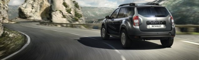 duster-facelift-featured