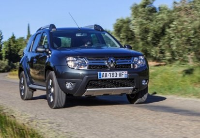 renault-duster-india-facelift-1