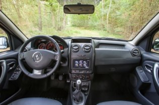 renault-duster-india-facelift-6