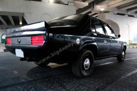 Hindustan Ambassador to Chevrolet Camaro 10