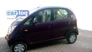 tata-nano-twist-spy-photo-2
