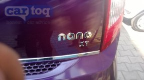tata-nano-twist-spy-photo-3