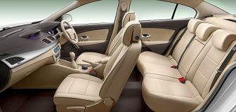 2014 Renault Fluence Facelift 4
